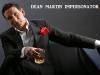 dean martin impersonator
