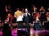 Dean Martin Tributes