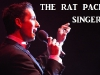 rat pack singer