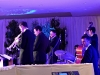 jazz-swing-band-700-x-500