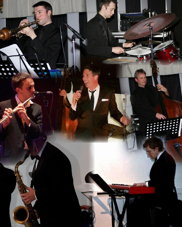 jazz band swing band jazz swing bands swing jazz