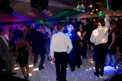 hire swing bands for weddings essex south east