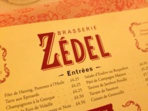 brasserie zedel 3