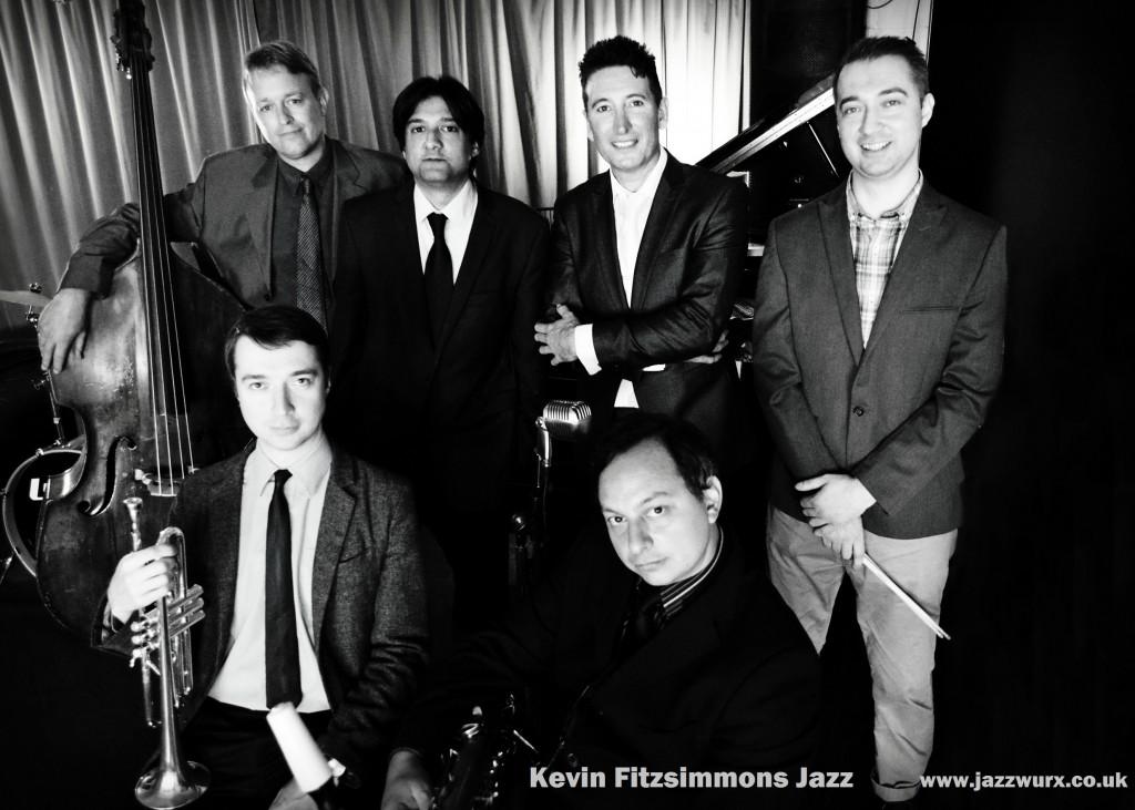 www.jazzwurx.co.uk