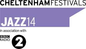 Chelt Jazz Fest 14