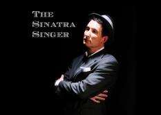 Frank Sinatra Tributes