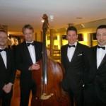 A Jazz Band