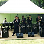 Rat Pack Band - Copy