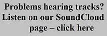 SOUNDCLOUD LINK jpeg 2