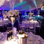 Hire Swing Band for wedding