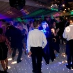 Swing Bands For Weddings